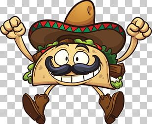 Taco Stock Photography Mexican Cuisine PNG