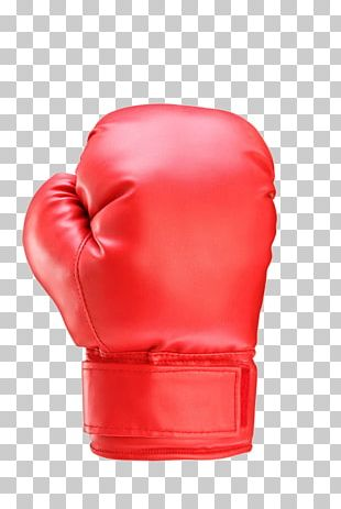 Boxing Glove Stock Photography Stock.xchng PNG
