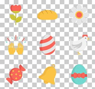 Easter Computer Icons Christmas PNG