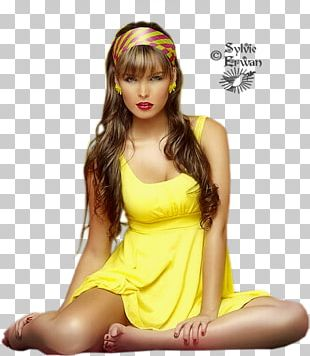 Fashion Model Supermodel Woman Photo Shoot PNG