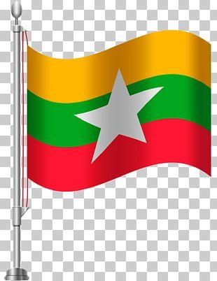 Flag Of Bangladesh Flag Of The United Arab Emirates Flag Of The United States Flag Of Nigeria PNG
