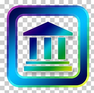 School Building Library PNG