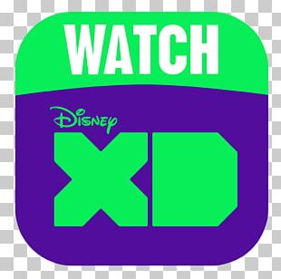 Disney XD YouTube The Walt Disney Company Disney Channel Television Show PNG