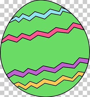 Easter Bunny Easter Egg Desktop PNG