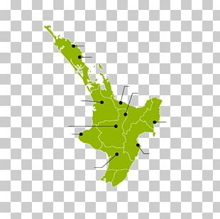 Flag Of New Zealand Flag Of Australia PNG