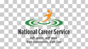 National Careers Service Job Employment Career Guide Png Clipart Area Banner Brand Business Career Free Png Download