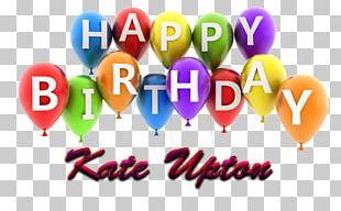 Greeting & Note Cards Birthday Cake Wedding Invitation Wish PNG