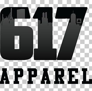 Logo Clothing T-shirt New England Patriots Font PNG