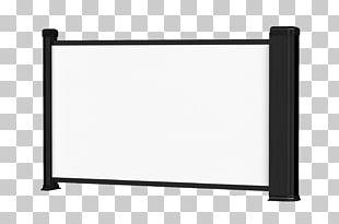 Projection Screens Multimedia Projectors Computer Monitors Handheld Projector PNG