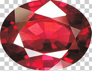 Amazon.com Ruby Gemstone Jewellery Navaratna PNG