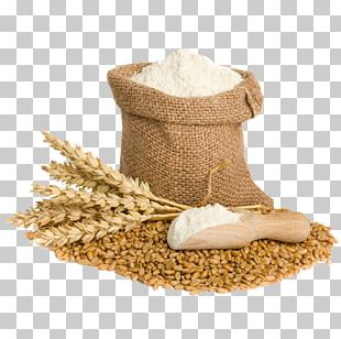 Atta Flour Dal Wheat Flour Roti PNG