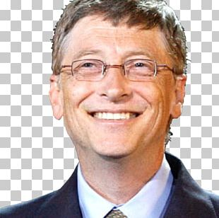 Bill Gates Quotes: Bill Gates PNG