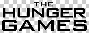 Catching Fire The Hunger Games Logo Film PNG