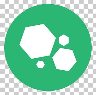 Computer Icons Icon Design Social Media Service Management PNG