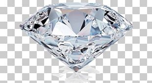Earring Diamond Cut Jewellery PNG