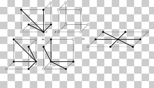 Integrable System Geometry Physics Integral Equation PNG