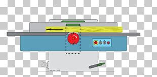 Planers Jointer Machine Hand Planes PNG