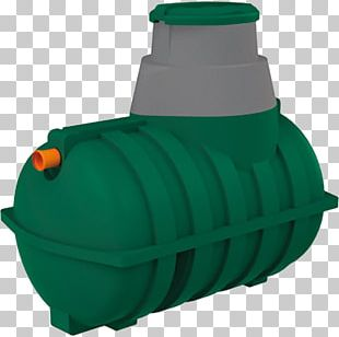 Septic Tank Sewerage Sewage Treatment Wastewater Architectural Structure PNG