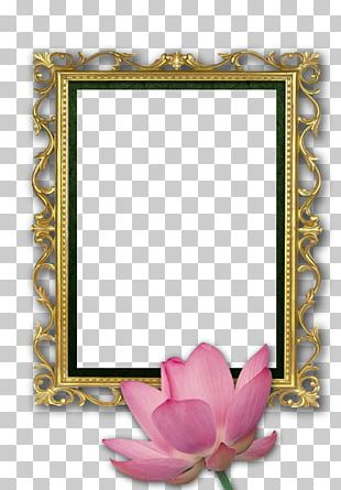 Wedding Invitation Frames Condolences Greeting & Note Cards Funeral PNG