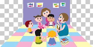 Child Pre-school Parent PNG