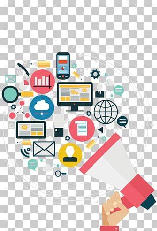 Clear Business Group Digital Marketing Website Development Web Design PNG
