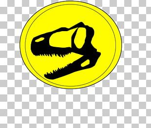Allosaurus Velociraptor Mamenchisaurus Dinosaur Jurassic Park PNG