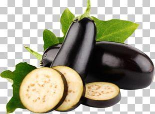 Badrijani Mashed Eggplant Salad Zakuski Vegetable PNG