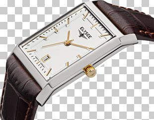 Watch Strap Bracelet Clothing Accessories PNG