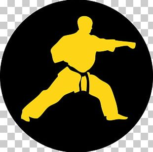 Combat Sport Chinese Martial Arts Karate Shihan PNG