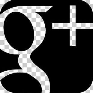 Google+ Social Media Computer Icons Logo PNG