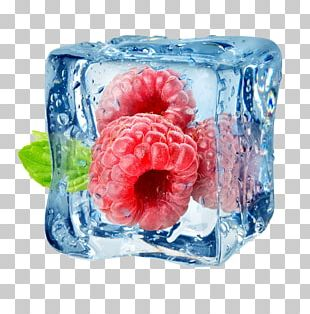 Ice Cube Lemon Stock Photography Fruit PNG