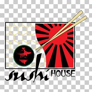 Japanese Cuisine Sushi Sashimi Asian Cuisine Restaurant PNG