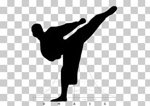 Karate Japanese Martial Arts Kimono PNG