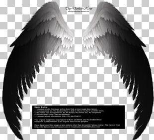 Archangel Drawing Fallen Angel PNG