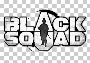 Black Squad PlayerUnknown's Battlegrounds Video Game Call Of Duty: Black Ops 4 First-person Shooter PNG