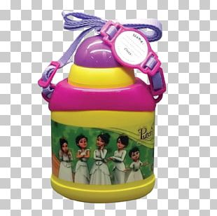 Bottle Plastic Toy PNG