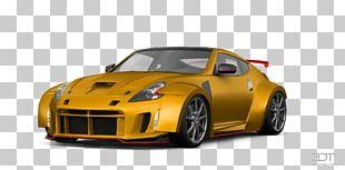 Compact Car Luxury Vehicle Motor Vehicle Automotive Design PNG