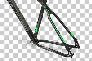 Bicycle Frames Bicycle Saddles Kross SA Bicycle Wheels PNG