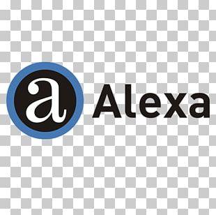 Logo Adobe Illustrator Artwork Portable Network Graphics Graphics Brand PNG