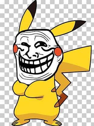 T-shirt Internet Troll Rage Comic Trollface Troll Face Quest Video Games PNG