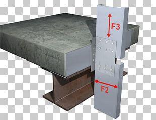 Wall Stud Cold-formed Steel Steel Frame Metal PNG