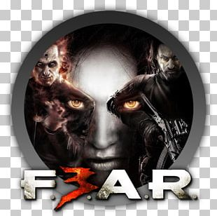 F.E.A.R. 3 F.E.A.R. 2: Project Origin God Of War III Xbox 360 PNG