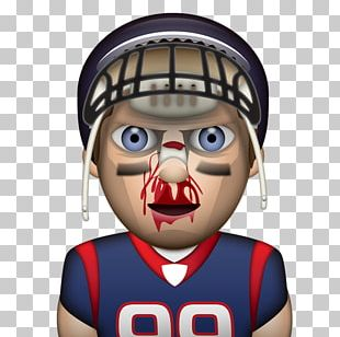 Houston Texans NFL Emoji New England Patriots Cincinnati Bengals PNG