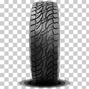 Tread Sport Utility Vehicle Off-road Tire Light Truck PNG