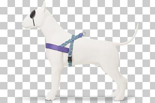 Dog Breed Puppy Leash Snout PNG