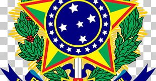 First Brazilian Republic Coat Of Arms Of Brazil Flag Of Brazil PNG