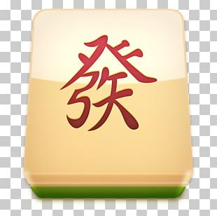 Mahjong Solitaire Chess Draughts Connect Four PNG