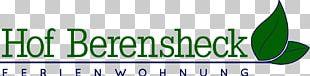 Rural Tourism Logo Font Text PNG