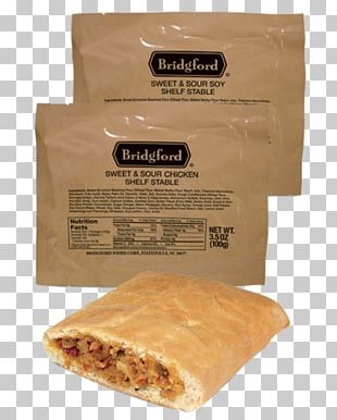 Sweet And Sour Barbecue Sauce Bridgford Foods Corporation PNG