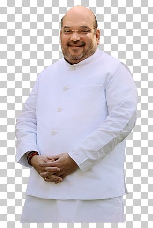 Amit Shah Bharatiya Janata Party Mosul News Politician PNG
